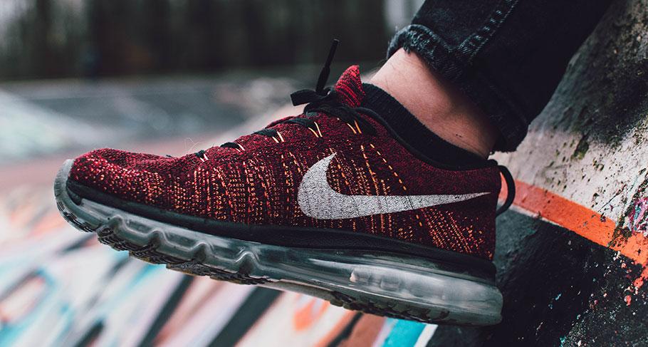 För- och nackdelar med Nike och deras skor